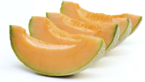 Melon Full Hd