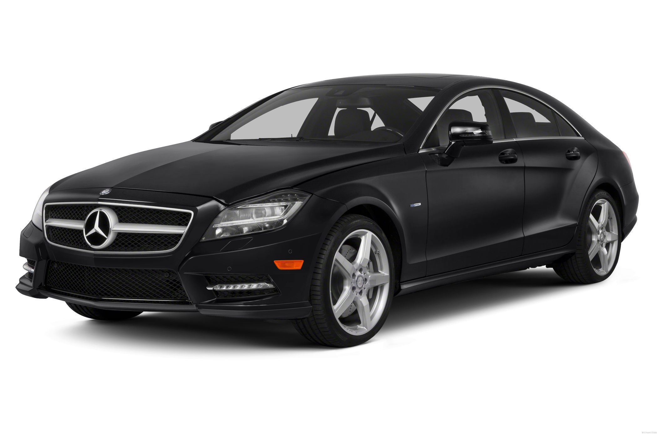 mercedes benz cls class wallpapers images photos pictures backgrounds. Black Bedroom Furniture Sets. Home Design Ideas