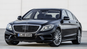 Mercedes Benz S Class Hd Desktop