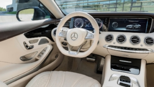 Mercedes Benz S65 Amg High Quality Wallpapers
