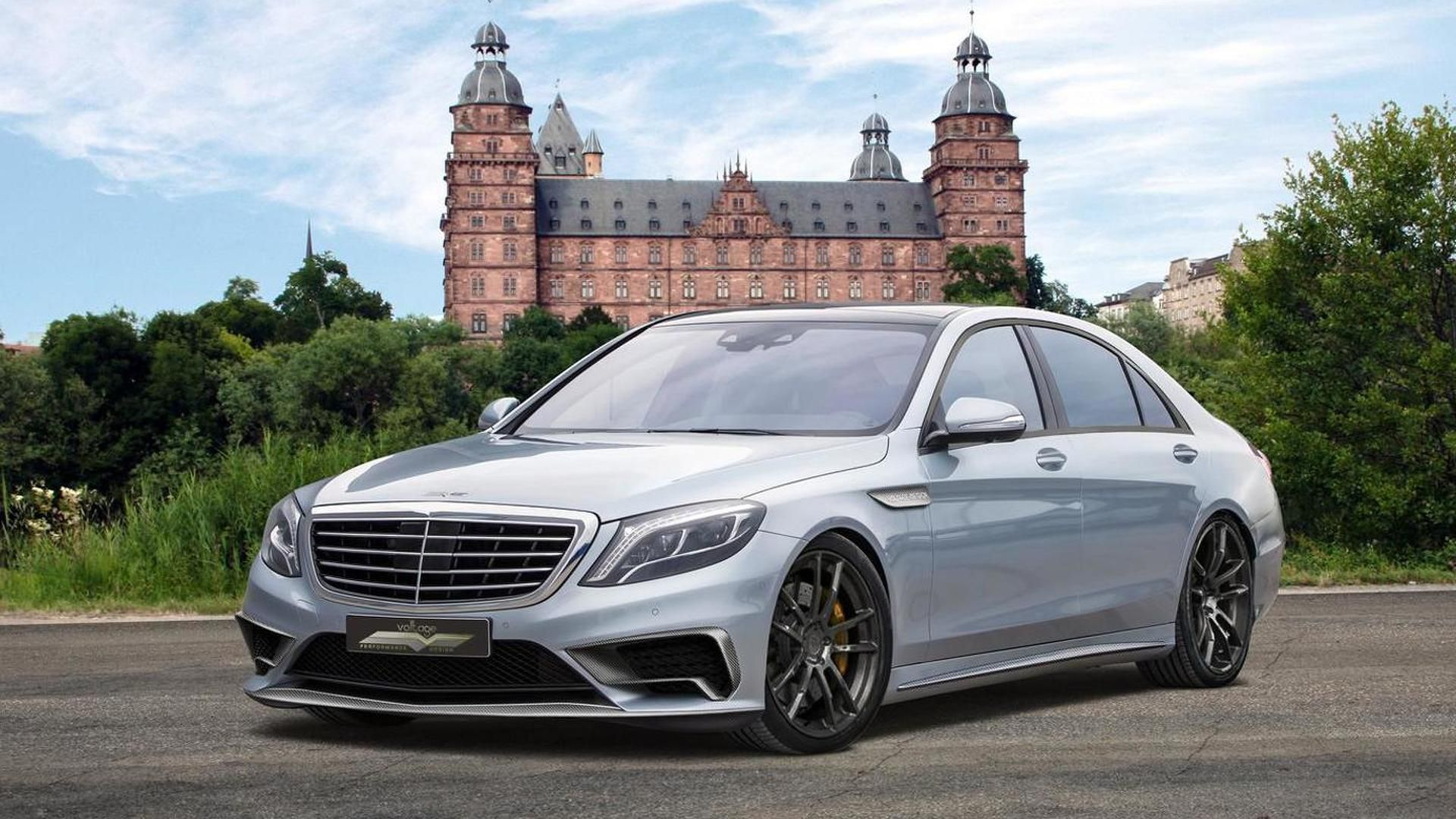 mercedes benz s65 amg wallpapers images photos pictures backgrounds. Black Bedroom Furniture Sets. Home Design Ideas