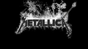 Metallica Images