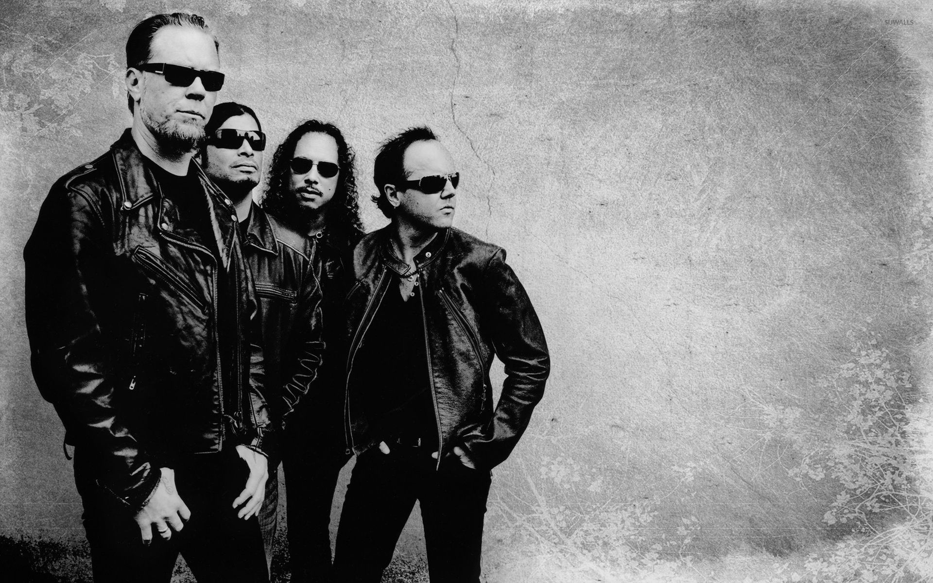 Metallica Wallpapers Images Photos Pictures Backgrounds