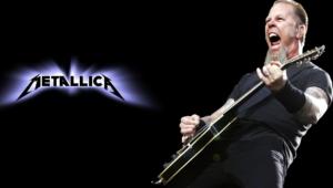 Metallica Wallpaper Pack