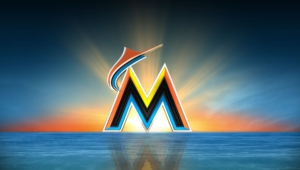 Miami Marlins Photos