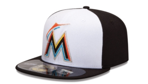 Miami Marlins Pictures