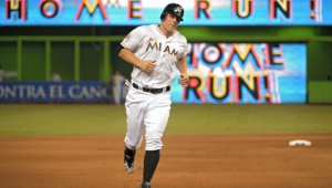 Miami Marlins Wallpapers Hd