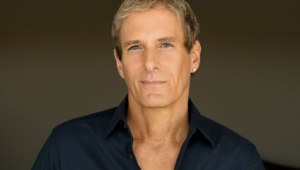 Michael Bolton Hd Desktop