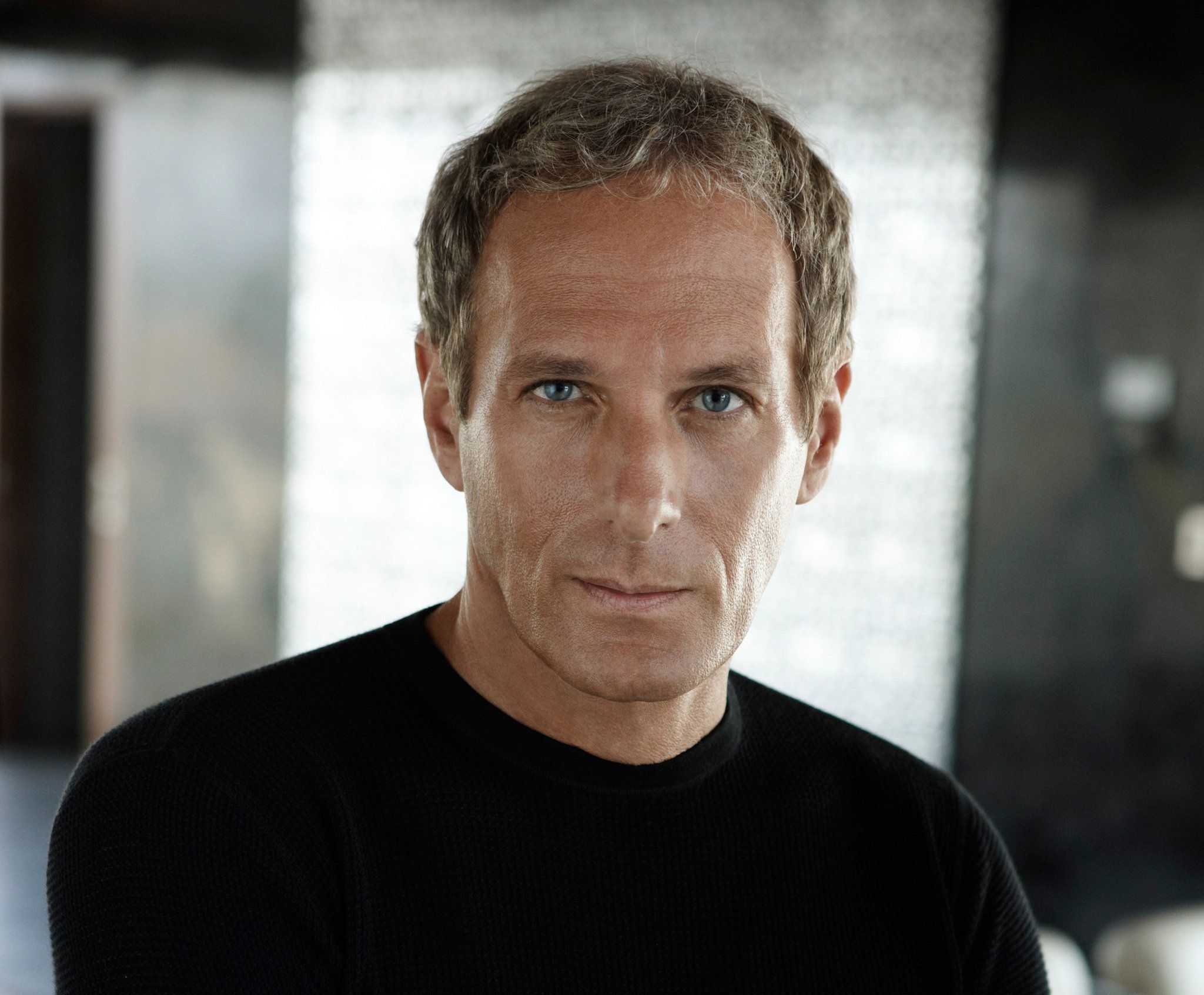 Michael Bolton Hd Wallpaper