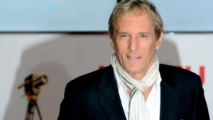 Michael Bolton High Definition Wallpapers