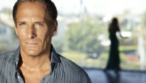 Michael Bolton Wallpaper