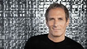 Michael Bolton Wallpapers Hd