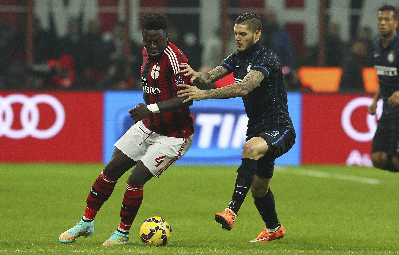 Milan Pictures