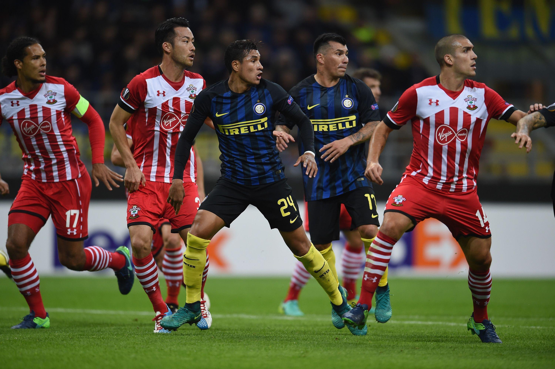 Milan Widescreen