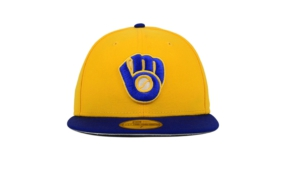 Milwaukee Brewers 4k