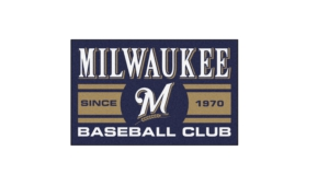 Milwaukee Brewers Hd Background