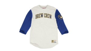 Milwaukee Brewers Images