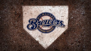 Milwaukee Brewers Wallpapers And Backgrounds