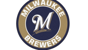 Milwaukee Brewers For Desktop