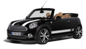 Mini Cooper High Quality Wallpapers