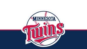 Minnesota Twins Background
