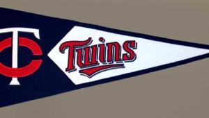 Minnesota Twins High Quality Wallpapers