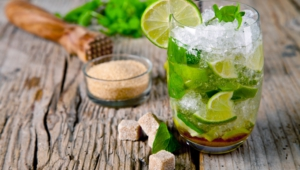 Mojito Hd Wallpaper