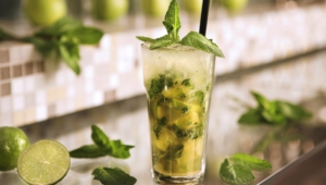 Mojito Wallpapers Hd