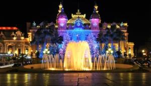 Monte Carlo High Definition