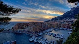 Monte Carlo Wallpapers Hq