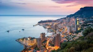 Monte Carlo For Desktop