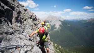 Mt Nimbus 4k