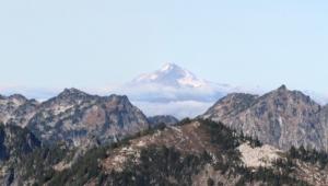 Mt Nimbus Pictures