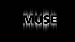 Muse Hd Wallpaper