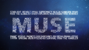 Muse For Desktop
