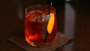 Negroni High Quality Wallpapers