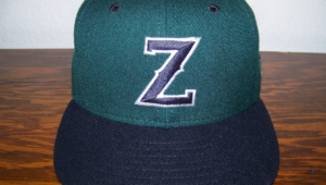 New Orleans Zephyrs Wallpapers
