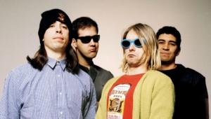 Nirvana Computer Backgrounds