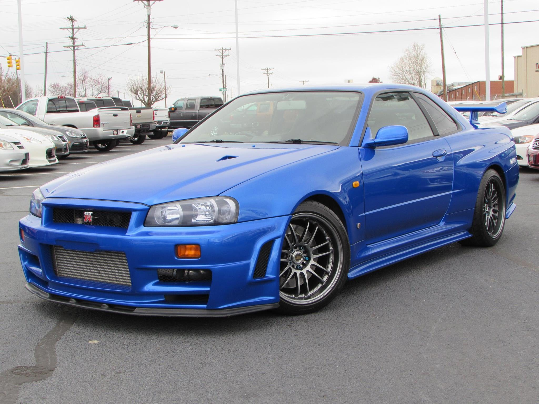 nissan skyline gt r wallpapers images photos pictures backgrounds. Black Bedroom Furniture Sets. Home Design Ideas