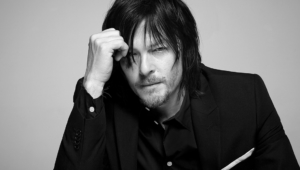 Norman Reedus Photos
