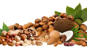 Nuts Desktop