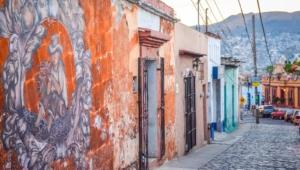 Oaxaca High Quality Wallpapers
