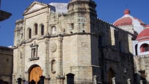 Oaxaca Photos