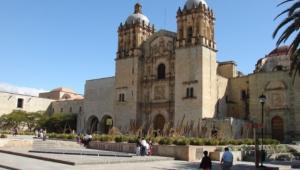 Oaxaca Wallpapers Hd