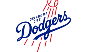 Oklahoma City Dodgers Hd Wallpaper