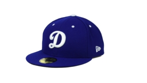 Oklahoma City Dodgers High Definition Wallpapers