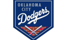 Oklahoma City Dodgers High Quality Wallpapers