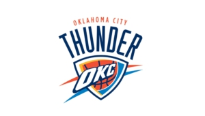 Oklahoma City Thunder Desktop