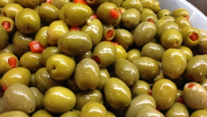 Olives Wallpapers And Backgrounds