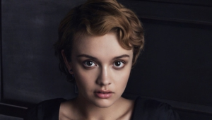 Olivia Cooke Wallpapers